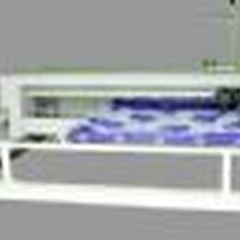 供应环保型SGH-5多功能自动电脑大棚棉被绗缝机