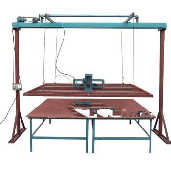 供应保专利型多功效SDH—3型电脑绗缝机