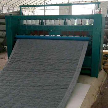 供應中科集團環保SDH—4型電腦絎縫機廠家