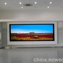 海南正荣电子科技有限公司
