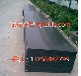 内蒙古煤仓衬板电厂专用耐磨衬板聚乙烯板