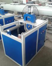 pvc管材切割机