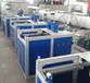 PVC塑料管切割机