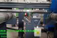 厂家直销2016新款SWZ700数控三维钻,车库三维钻山东济南硕超数控三维钻