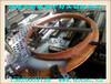 法兰钻孔设备,管板钻孔设备,选数控龙门钻,高速龙门钻床,硕超数控龙门数控钻床