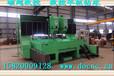 数控平板钻床,钢结构平板钻床,连接板平板钻孔机生产厂家