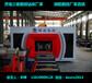 湖北三维数控钻床,型钢三面钻床,钢结构二次加工设备硕超数控