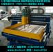 数控筛板钻,筛板钻型号,筛板钻价格,筛板钻生产厂家硕超数控