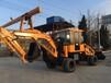 挖掘装载机SZ40-16,山东哪里有卖挖掘装载机,挖掘装载机什么单价,挖掘装载机报价,厂家直供,品牌超低价