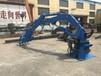 全工廠家專業供應定制版機械抓手保質保量