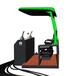 佛山井下礦業液壓破碎機,固定式碎石機