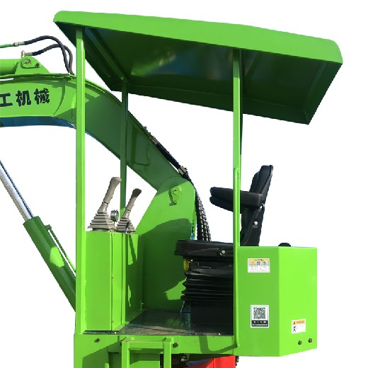 郴州鑄造機械臂,礦山固定機械手多少錢