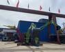 溫州機械臂品牌,船用吊臂定制