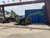 福州船用电动机械臂,船用多功能机械抓手