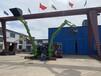阜陽電控液壓船用機械臂-船用吊臂定制,船用吊臂定制
