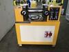 XH-406B橡膠平板硫化機、電動加硫壓片硫化機、自動壓片機