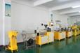 广东25型双螺杆挤出机,小型实验橡胶挤出机、造粒机
