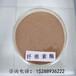 纤维素酶作为微生物饲料、肥料添加使用