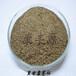 黑曲霉在发酵饲料方面的应用