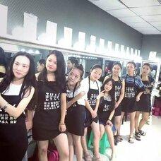 成人培训学校,成人技术培训,美容美发学校,重庆美容美发学校