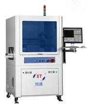 混合胶点胶机自动AB双组份点胶机东莞三轴点胶机生产厂家图片