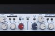 RupertNeve5043錄音棚雙通道壓限器
