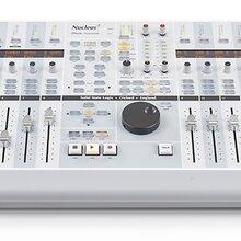 SolidStateLogic(SSL)Nucleus2录音棚DAW控制器/数字调音台