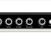 bblaudioC2Master/BusCompressor专业母带立体声压缩器图片
