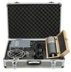 SEElectronicsZ5600aII多指向电子管电容录音话筒图片