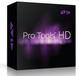 AVIDProToolsHD12音频工作站软件