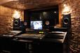 錄音棚設備系統集成推薦方案
