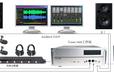 自助式广电录播-演播室解决方案