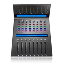 ICONQconProXS八通道数字DAW控制扩展台/调音台/MIDI控制器