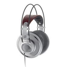 AKGK701参考级优质耳机