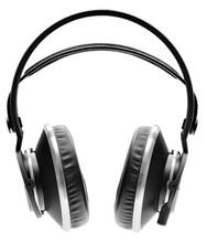 AKGK812超卓的参考级耳机