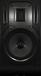 Behringer百灵达TRUTHB3031A有源两分频带状录音室参考级监听音箱