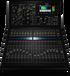 MIDAS迈达斯M32R数字调音台
