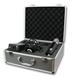 LautenAudioLA-320大振膜电子管电容录音话筒