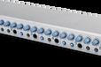 PreSonusHP60六通道耳机分配放大器