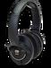 KRKKNS8400封闭式监听耳机