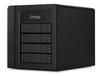 PROMISEPegasus3R412TB(4x3TB)RAID存储设备