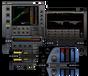 FluxMasteringPack1.1母带包插件套装