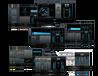 FluxIrcamTools1.1bundle音频处理插件包套装