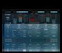 FluxJüngerAudioLevelMagic实时和离线响度处理插件