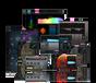 FluxStudioSessionPack软件插件包套装