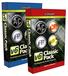 McDSPClassicPack软件效果器插件包套装