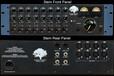 TreeAudioTheStem8x2模拟混音器