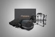 PlataneAudioPepper花椒系列录音棚大振膜电容话筒