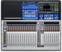 PreSonusStudioLive24SeriesIIIDigitalMixer数字混音台