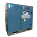 開山小功率變頻螺桿空壓機7.5KW永磁變頻螺桿機型號BMVF7.5